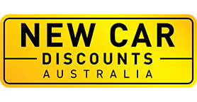 New Car Discounts