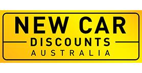 New Car Discounts